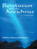 Revelation and the Antichrist ebook