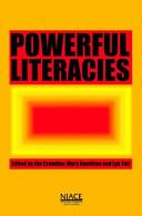 Powerful Literacies