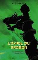 Pdf L'éveil du dragon Telecharger