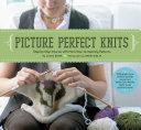 Picture Perfect Knits Pdf/ePub eBook