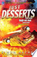 Just Desserts Book PDF