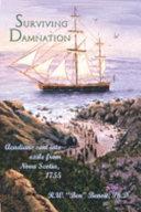 Surviving Damnation