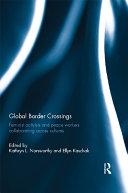 Global Border Crossings