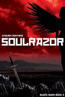 Soulrazor