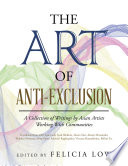 The Art of Anti Exclusion