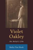 Violet Oakley