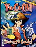 Yu Gi Oh  Book