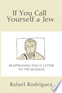 If You Call Yourself A Jew Book PDF