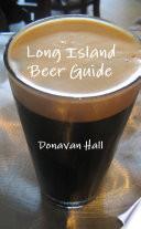 Long Island Beer Guide