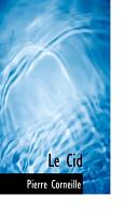 Le Cid (German Edition)