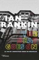 The Beat Goes On [Pdf/ePub] eBook