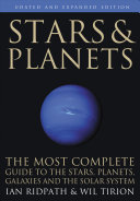 Stars and Planets Updated Edition