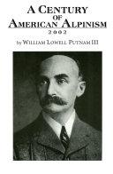 A Century of American Alpinism Pdf/ePub eBook