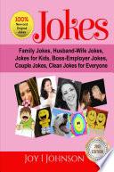Jokes Family Jokes Husband Wife Jokes Jokes For Kids Boss Employer Jokes Couple Jokes Clean Jokes For Everyone