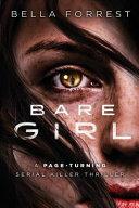 Bare Girl