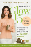 Glow15 Pdf/ePub eBook