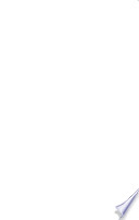 Occupational Safety and Health Act of 1970  oversight and Proposed Amendments