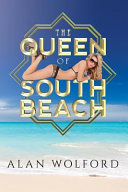 The Queen of South Beach