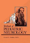 Textbook of Pediatric Neurology Book