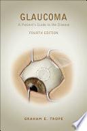 Glaucoma Book