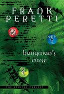 Hangman's Curse Pdf