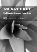 Au Naturel Pdf/ePub eBook