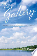 Download The Gallery Pdf