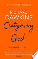 Outgrowing God Book