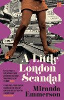 A Little London Scandal