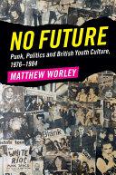 Pdf No Future