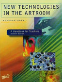 New Technologies In The Artroom
