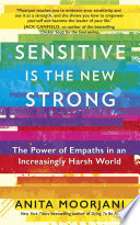 Sensitive is the New Strong Book PDF