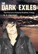 Pdf The Dark Exiles