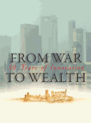 Pdf From War to Wealth Fifty Years of Innovation Telecharger