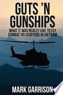 Guts 'n Gunships