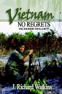 Vietnam, No Regrets