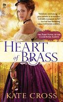 Heart of Brass [Pdf/ePub] eBook
