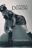 Manila Demon