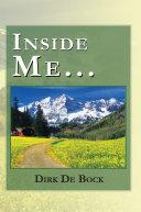 Inside Me...