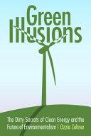 Green Illusions [Pdf/ePub] eBook