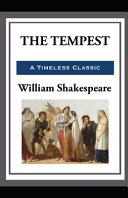 The Tempest   The Works of William Shakespeare Illustrated