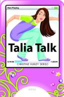 Pdf Talia Talk