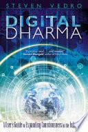 Digital Dharma Book