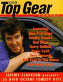 Jeremy Clarkson s Top Gear Comedy