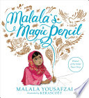 Malala S Magic Pencil PDF