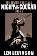 Pdf The Apache Wars Saga Book 6