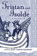 Tristan and Isolde [Pdf/ePub] eBook