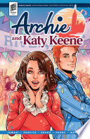 Archie   Katy Keene