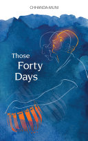 Those Forty Days