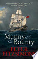 Mutiny on the Bounty Pdf/ePub eBook